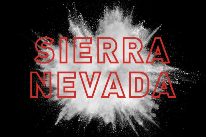 noticia ski Esta semana Reporteros de Nieve en Sierra Nevada