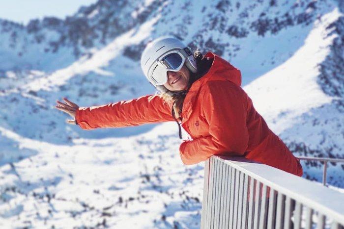 noticia ski Buscamos clienfluencer ¿Tienes lo que necesitamos?