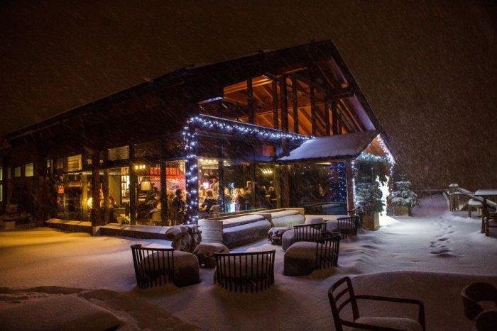 noticia ski Grandvalira-Soldeu reunirá 6 estrellas Michelin en la 4a edición del Snow Club Gourmet