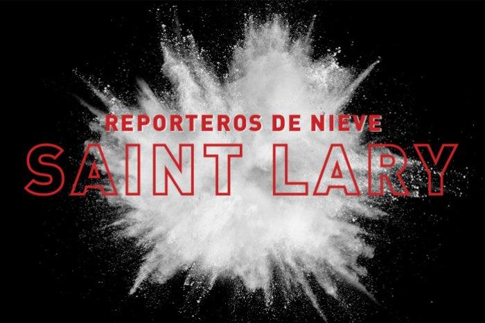noticia ski Esta semana Reporteros de Nieve en Saint-Lary