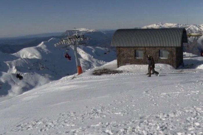 noticia ski Boí Taull reabrirá el telesilla Puig Falcó este próximo fin de semana