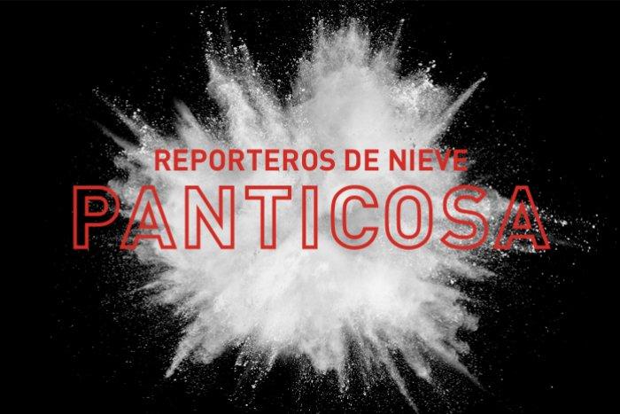 noticia ski Esta semana Reporteros de nieve en Panticosa