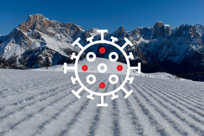 noticia ski Cómo viajar de manera segura y ser un viajero responsable