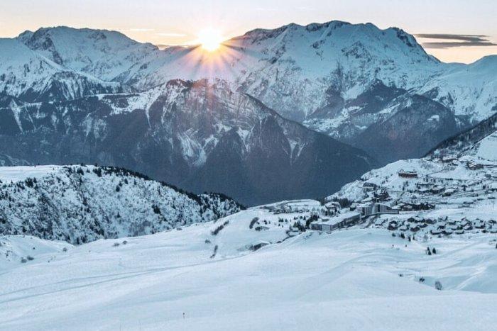 noticia ski Esta es la situación actual de Esquiades.com