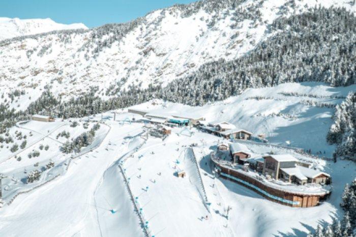 noticia ski Encuentra tu pack de esquí ideal con Esquiades.com