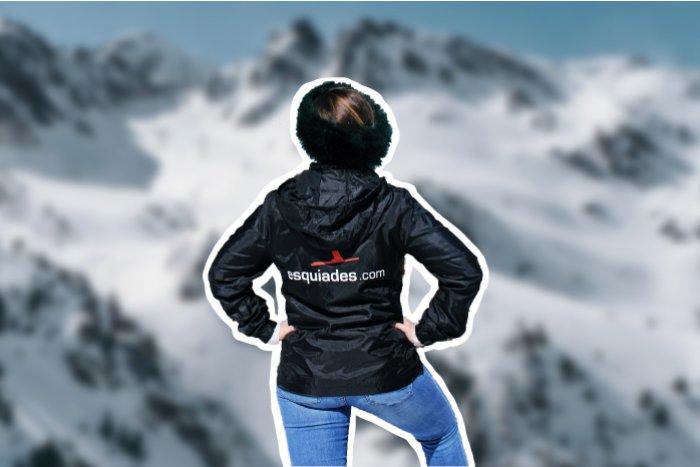 noticia ski Reserva tu pack de esquí con Esquiades.com