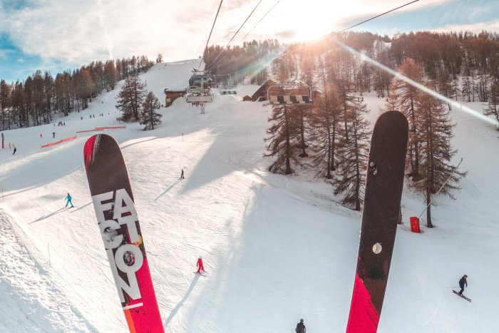 noticia ski Your 2020/2021 Ski Holiday