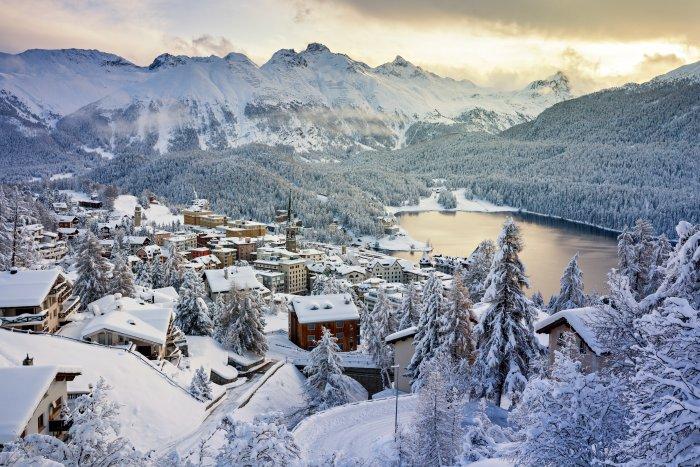 noticia ski ¿Es seguro reservar mi viaje a la nieve ahora?