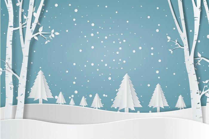 noticia ski Ofertas de Esquí en Navidad y Fin de Año