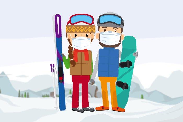 noticia ski Así han abierto las estaciones de Tignes y Chamonix este verano