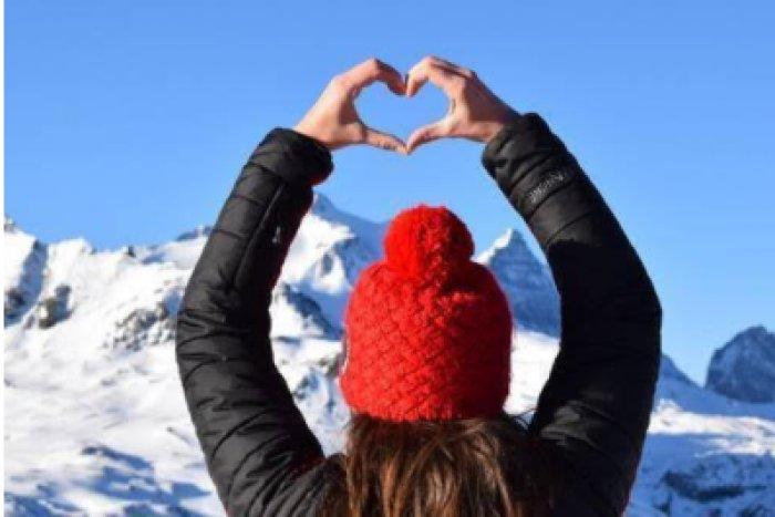 noticia ski Fechas de apertura de las estaciones de esquí para la temporada 2020-2021