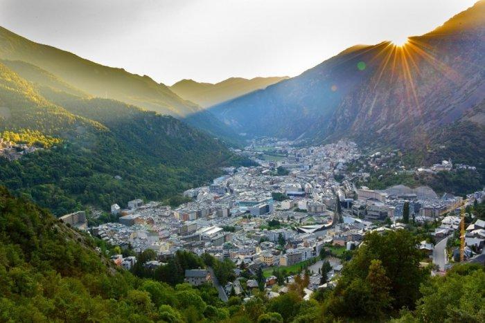 noticia ski Tu guía para visitar Andorra