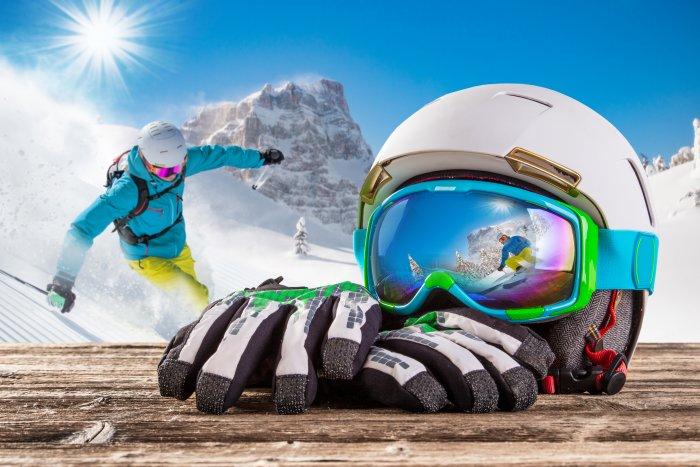 noticia ski Ya tenemos los protocolos COVID de las estaciones de esquí