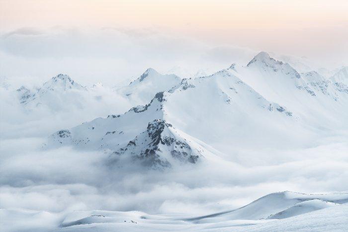 noticia ski Nuestra Garantía de Reembolso con coberturas Covid-19