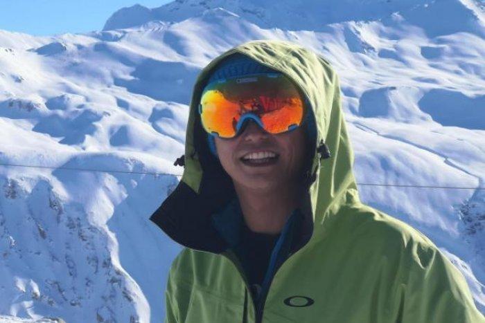 noticia ski La opinión de nuestros expertos - NOVEDAD 2020