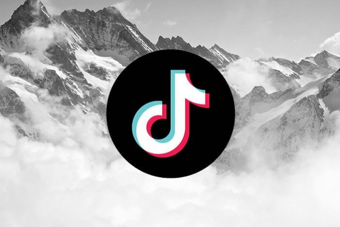 noticia ski ¡Ya estamos en TikTok!
