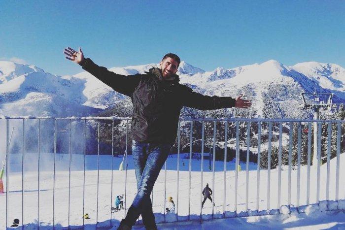 noticia ski 2 Hoteles para esquiar en Andorra este diciembre con la mejor calidad / precio