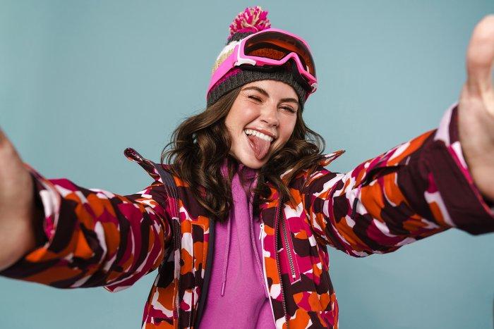noticia ski ¿Qué tener en cuenta al comprar ropa de snowboard?