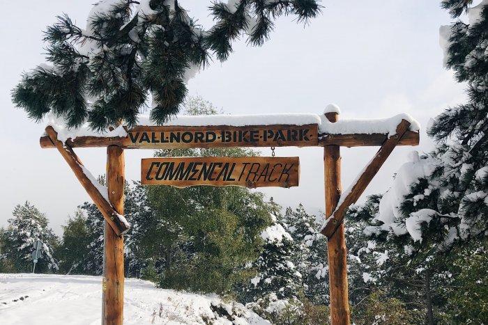 noticia ski Conoce los protocolos COVID-19 de Vallnord Pal-Arinsal