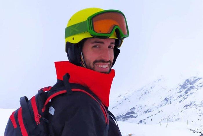noticia ski Los 3 mejores hoteles a pie de pistas en el Pirineo Aragonés