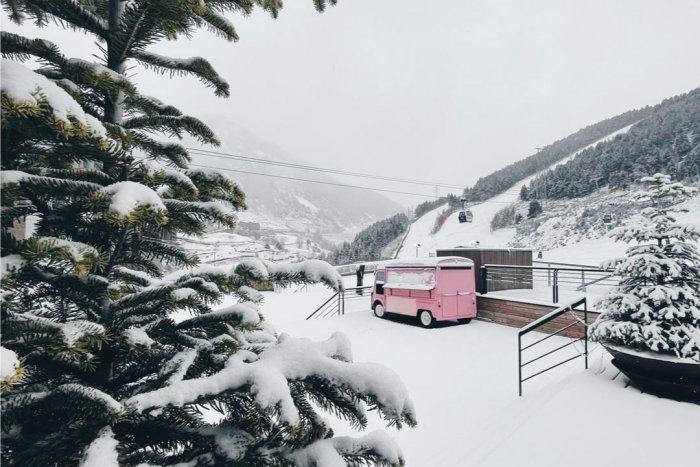 noticia ski ¿Black Friday? ¡En Esquiades.com preferimos la White Week!