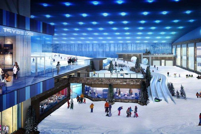 noticia ski 15 curiosidades sobre el esquí que te van a sorprender.