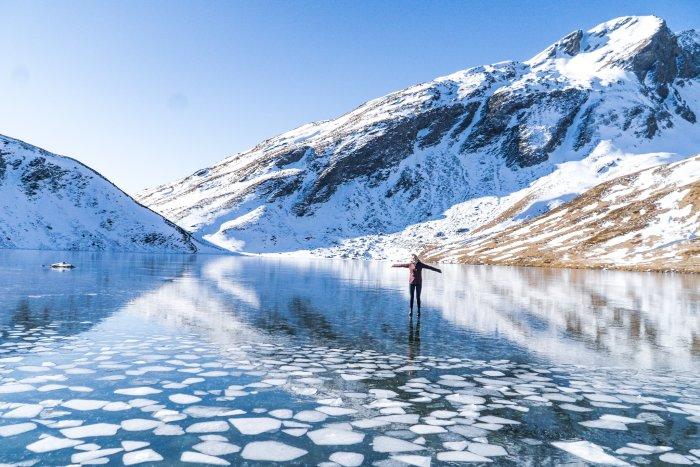 noticia ski France Montagne responde a tus preguntas sobre las estaciones Francesas