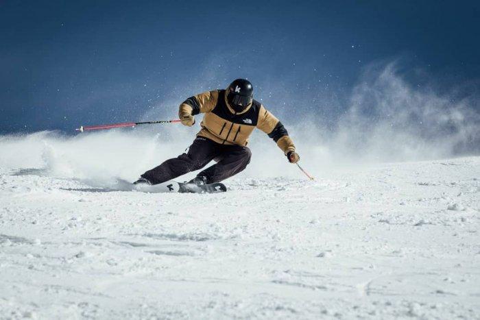 noticia ski Sierra Nevada vuelve a abrir todas sus zonas esquiables
