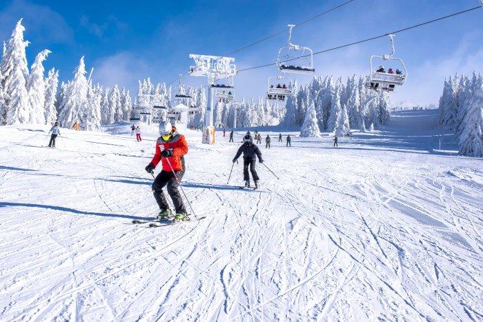 noticia ski Esquiades.com aparece en un artículo publicado en el Sustainability Journal.
