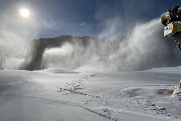 noticia ski Masella amplía km esquiables, remontes y horario a partir del 15 de marzo