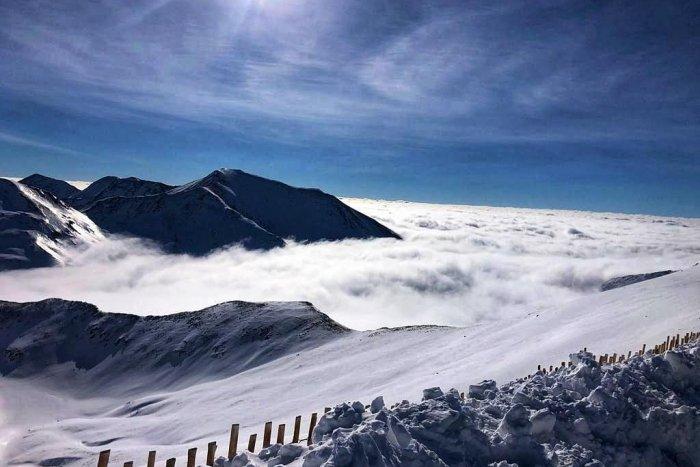 noticia ski Reporteros de Nieve 3.0 ➜ Boí Taüll en 1 minuto