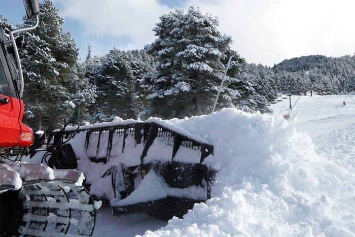 noticia ski Esquiades Deals: Super Molina