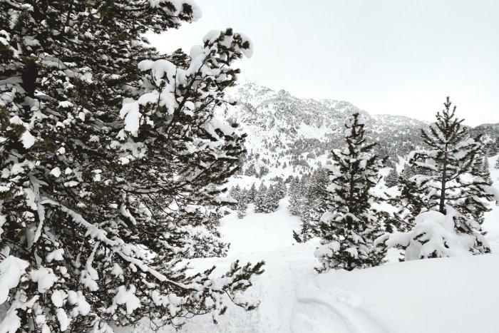 noticia ski REPORTEROS DE NIEVE 3.0 ➡️ Hoy estamos en Baqueira Beret