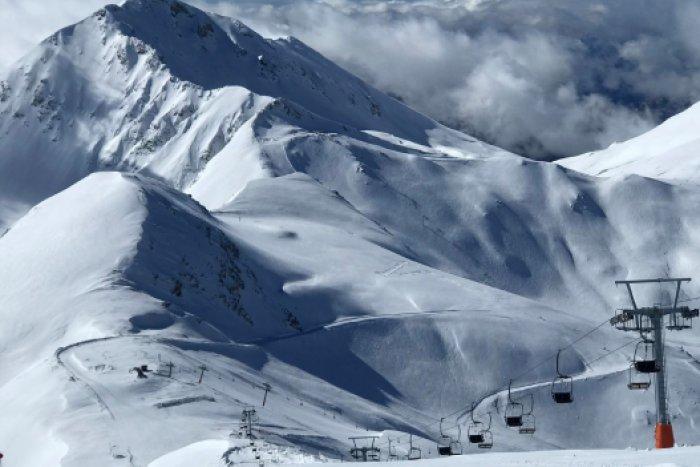 noticia ski Sara, nuestra experta en Boi Taüll, nos cuenta todos los detalles de la estación