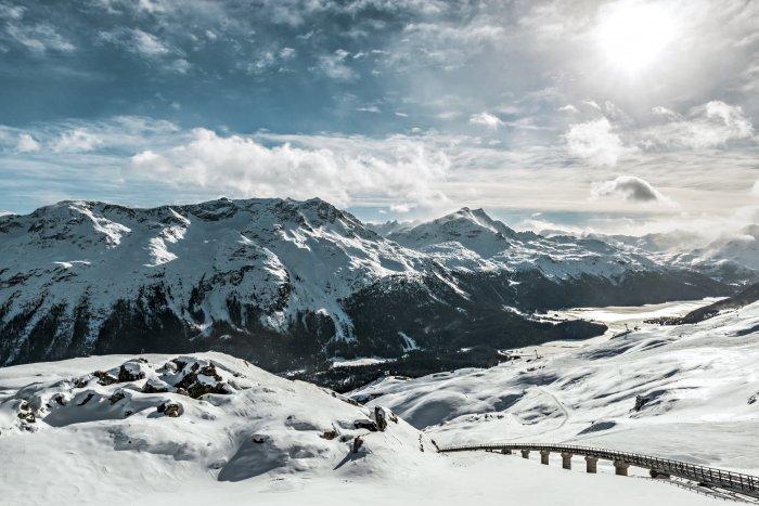 noticia ski ¿Podremos ir a la nieve el año que viene?