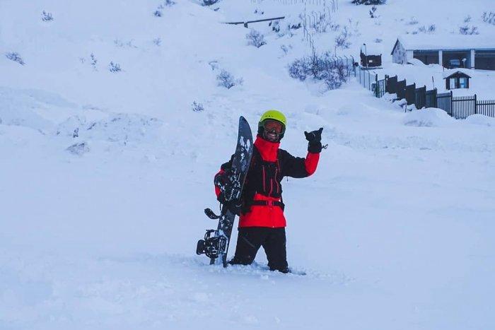 noticia ski La Opinión del Experto: Nos despedimos hasta la temporada que viene