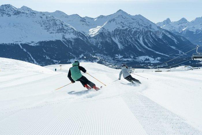 noticia ski Fechas de Apertura de las estaciones de esquí - Temporada 2021-22