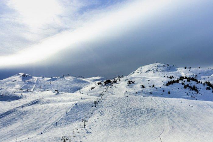 noticia ski Acuerdo para abrir Candanchú la próxima temporada de esquí
