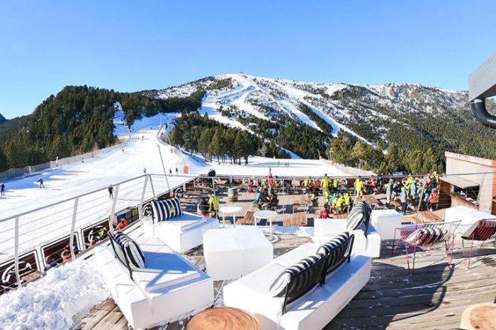 noticia ski El último día de esta temporada de esquí, llévate el forfait gratis en Pal Arinsal