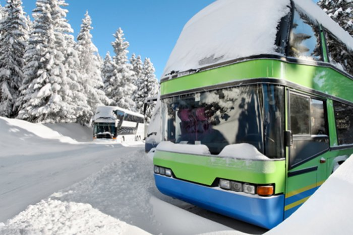 noticia ski NEED A RIDE? ADD TRANSFERS TO YOUR BOOKING!