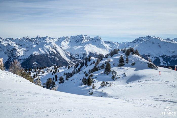 noticia ski Esquiar en marzo tiene sus ventajas, y no son pocas