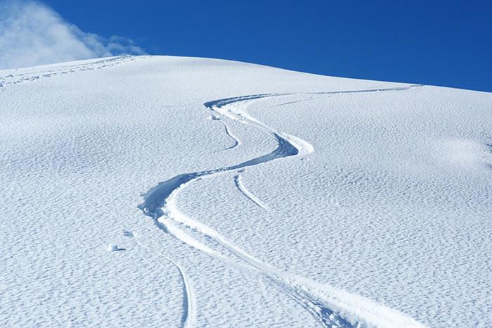 noticia ski What to do in Andorra?