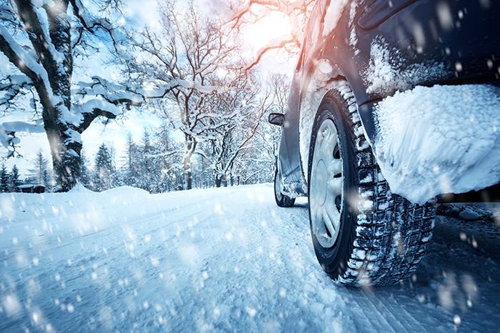 noticia ski Servicio de alquiler de coches