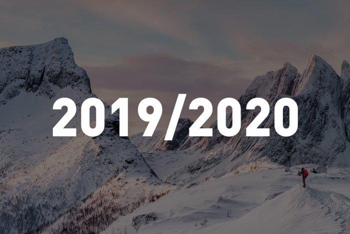 noticia ski *ACTUALIZADA* Ya tenemos ofertas para casi todas las estaciones de esquí