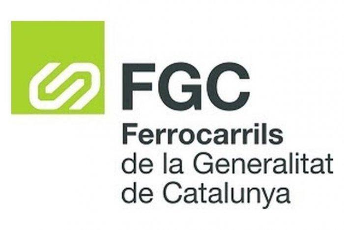 noticia ski El Grupo FGC se pasa al verde