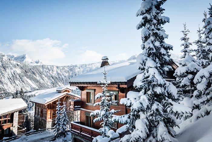noticia ski Reserva ahora con Esquiades y recibe descuentos