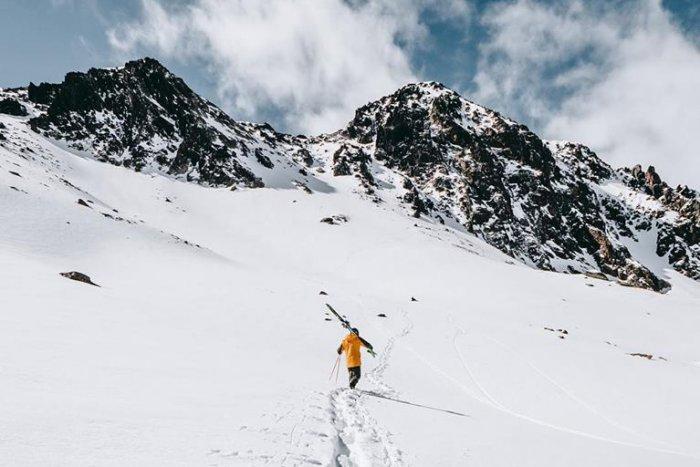 noticia ski ¡Forfait de 1 día ahora disponible en Ordino!