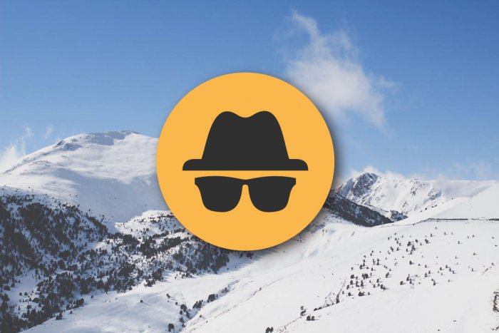 noticia ski Todos los secretos de Vallnord-Pal Arinsal en Esquiades.com
