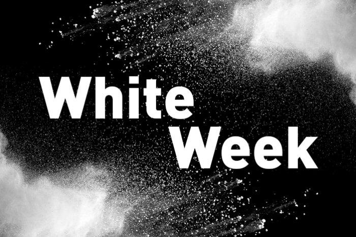 noticia ski En Esquiades.com preferimos la White Week: Súper ofertas de esquí TODA la semana