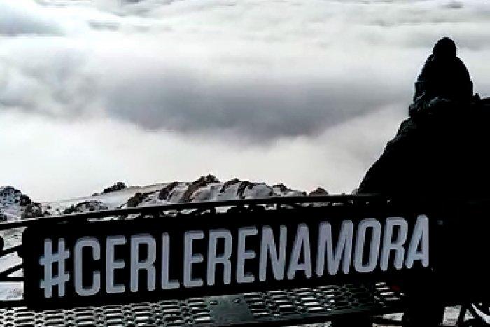noticia ski Esta semana Reporteros de nieve en Cerler